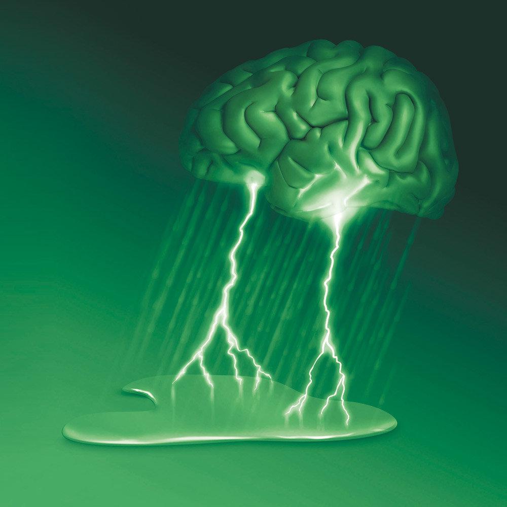 Epilepsia, una de las enfermedades neurológicas más frecuentes ...