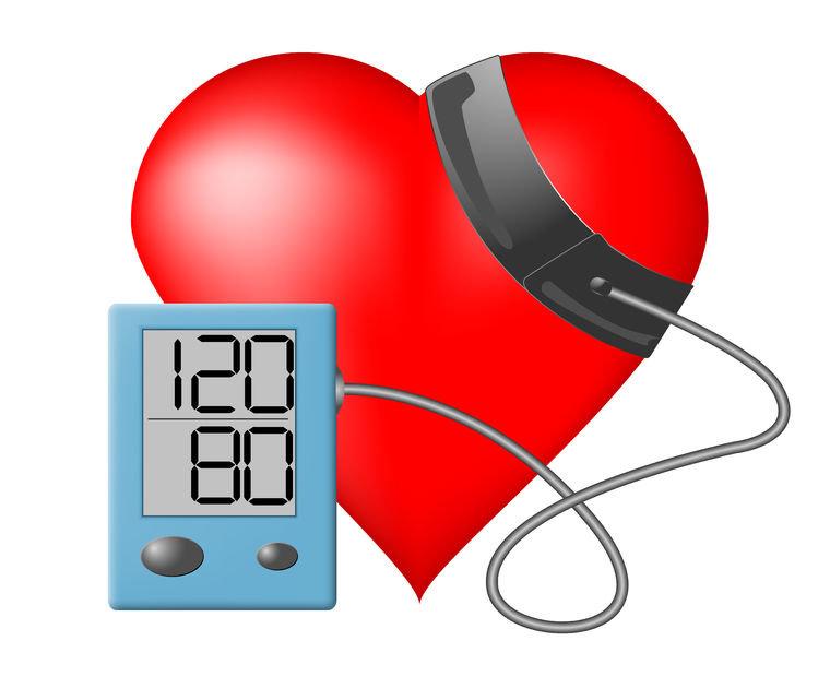 Aprender más sobre que es la hipertensión pulmonar