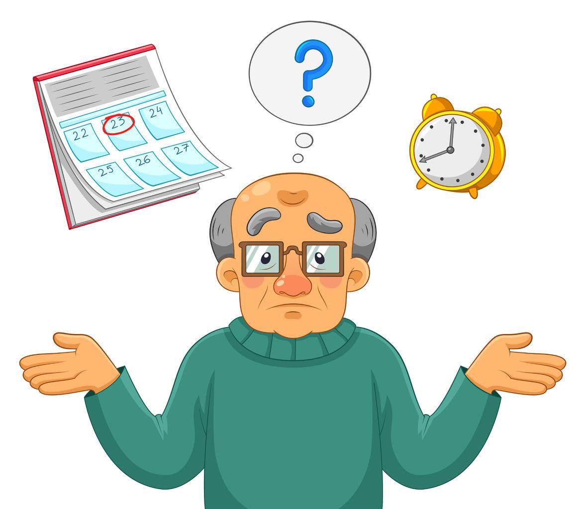 Día Internacional del Alzheimer: ¿Cómo tratar a una persona con esta enfermedad?